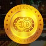 EB3 Coin-EB3