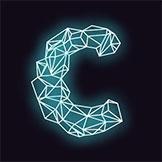 Cindicator-CND