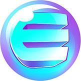 恩金币-ENJ