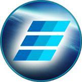 锿币-EMC2