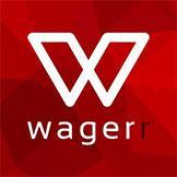 Wagerr-WGR
