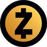 大零币-ZEC