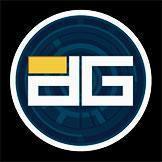 黄金代币-DGD
