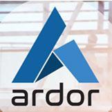 阿朵币-ARDR