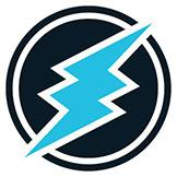 Electroneum-ETN