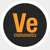 Veritaseum-VERI