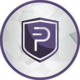 普维币-PIVX