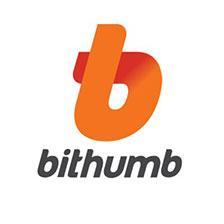 Bithumb-Bithumb