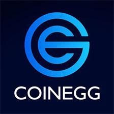 币蛋-CoinEgg