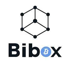 Bibox-Bibox