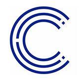 Crypterium-CRPT