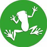 蛙币-WABI