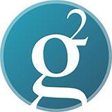 Groestlcoin-GRS