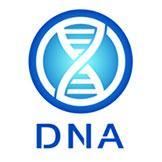 EncrypGen-DNA