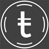 Target Coin-TGT