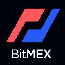 BitMEX-BitMEX
