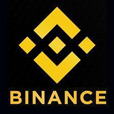 币安-Binance