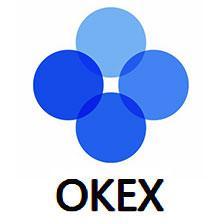 OKEx-OKEx