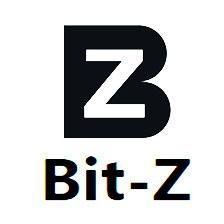 Bit-Z-Bit-Z