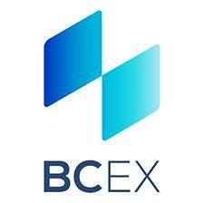 BCEX-BCEX