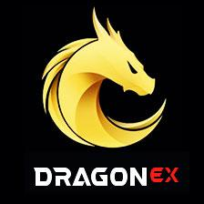 DragonEx-DragonEx