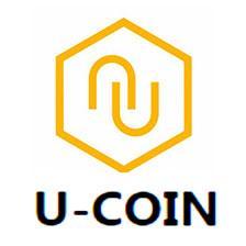 澳洲U网-U-COIN