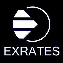 Exrates-Exrates