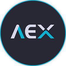 AEX-AEX-com