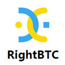 RightBTC-RightBTC