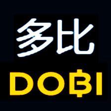 多比交易平台-DobiTrade