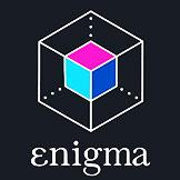 Enigma-ENG