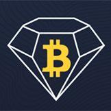比特币钻石-BCD