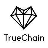 初链-TRUE