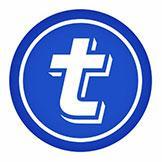 Tokenpay-TPAY