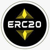 ERC20-ERC20