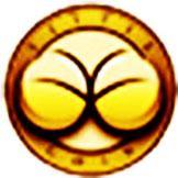 TittieCoin-TTC