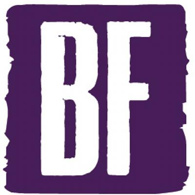 BnkToTheFuture-BFT