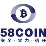 58COIN-58COIN
