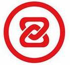 ZB-ZB