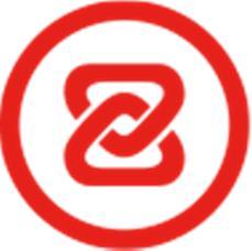 ZB生态-ZB