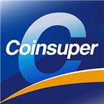 币成-Coinsuper