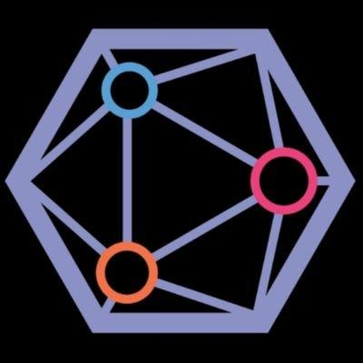 XYO Network-XYO