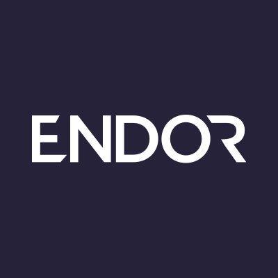 Endor Protocol-EDR