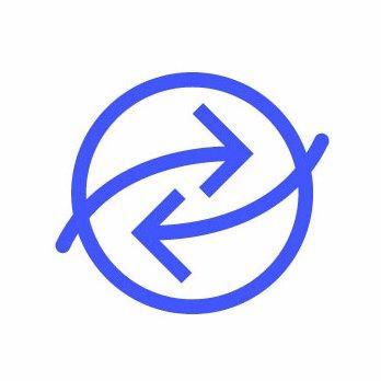 Ripio Credit Network-RCN