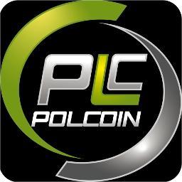 Polcoin-PLC
