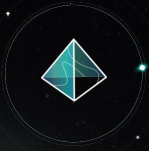 极光链-AOA