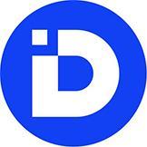 炖粉条-DFT