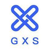 公信宝-GXS