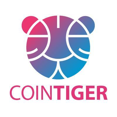 CoinTiger-CoinTiger