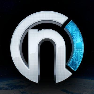 纳斯达币-NSD
